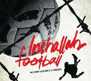 inshallah-football-poster