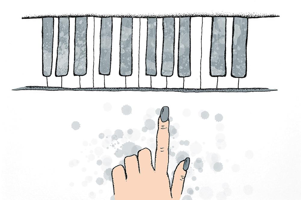 klavier_klein